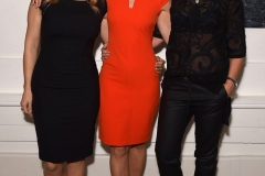 kate winslet evento yoga 2