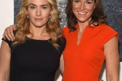 kate winslet evento yoga 3