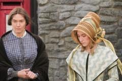 Kate-Winslet-Film-Ammonite-Set-2-Kate-Winslet-e-Saoirse-Ronan