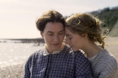 Kate-Winslet-Film-Ammonite-1