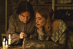 Kate-Winslet-Film-Ammonite-13