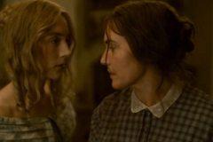 Kate-Winslet-Film-Ammonite-19