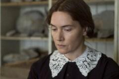 Kate-Winslet-Film-Ammonite-2