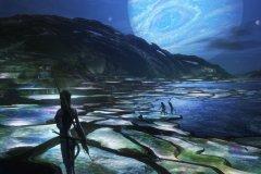 Avatar 2 Concept Art