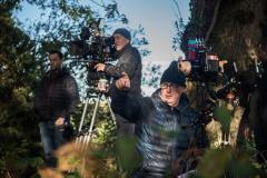 Kate-Winslet-Film-Blackbird-Set-1