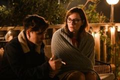 Kate-Winslet-Film-BlackBird-24