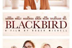 Kate-Winslet-Film-BlackBird-Poster