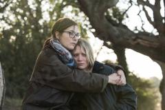 Kate-Winslet-Film-Blackbird-02