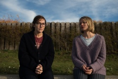 Kate-Winslet-Film-Blackbird-05