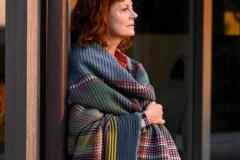 Kate-Winslet-Film-Blackbird-11