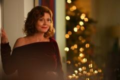 Kate-Winslet-Film-Blackbird-12