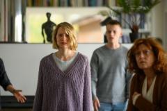 Kate-Winslet-Film-Blackbird-15
