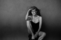 calendario pirelli julianne moore