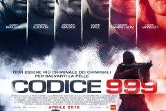 codice-999-poster-italiano