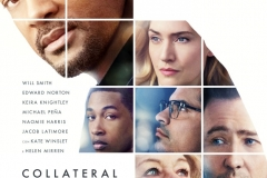 poster italiano collateral beauty kate winslet