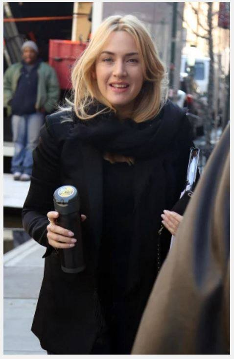 Collateral-Beauty-foto-dal-set-con-Kate-Winslet-