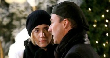 Nuove-foto-dal-set-di-Collateral-Beauty-Edward-Norton-e-Kate-Winslet-e1461243178257