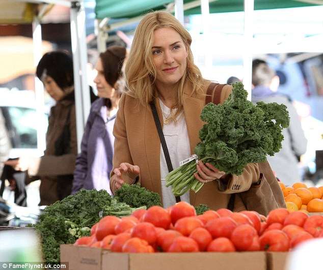 foto-kate-winslet-collateral-beauty