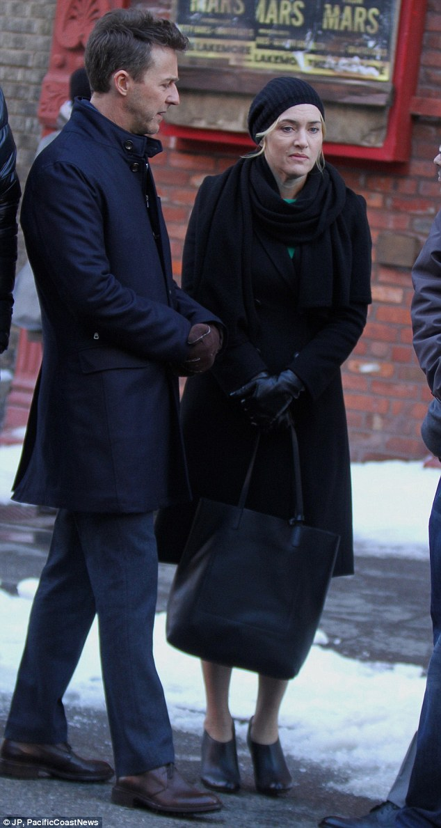 kate-winslet-edward-norton-collateral-beauty-set