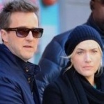 Kate-Winslet-e-Edward-Norton-sul-set-di-Collateral-Beauty-e1461242691396