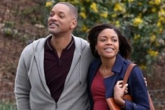 Will-Smith-e-Naomie-Harris-sul-set-di-Collateral-Beauty-1-e1461244256310
