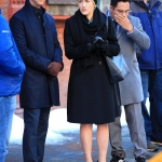 collateral-beauty-edward-norton-e-kate-winslet-2