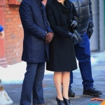 collateral-beauty-edward-norton-e-kate-winslet-3