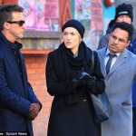 collateral-beauty-edward-norton-michal-pena-e-kate-winslet
