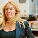 collateral-beauty-winslet-e1461241490130
