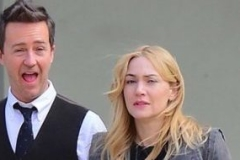 kate-winslet-e-edward-norton-sul-set-di-collateral-beauty-4-04-16-1-e1461243798629