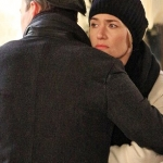 kate-winslet-edward-norton-collateral-beauty-set-10