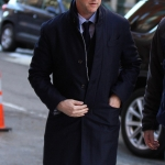 kate-winslet-edward-norton-collateral-beauty-set-4