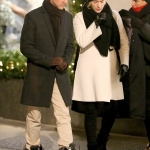 kate-winslet-edward-norton-collateral-beauty-set-7