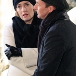 kate-winslet-edward-norton-collateral-beauty-set-9