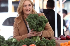 kate-winslet-set-collateral-beauty