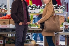 winslet-murciano-set-collateral-beauty-1
