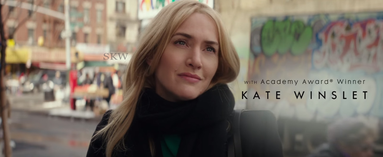 Kate-Winslet-Collateral-Beauty-Trailer-Simply-Kate-Winslet-5