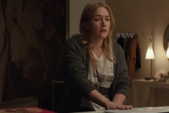 Kate-Winslet-Collateral-Beauty-Trailer-Simply-Kate-Winslet-1