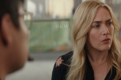Kate-Winslet-Collateral-Beauty-Trailer-Simply-Kate-Winslet-3