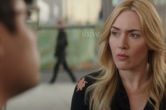Kate-Winslet-Collateral-Beauty-Trailer-Simply-Kate-Winslet-4
