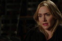 Kate-Winslet-Collateral-Beauty-Trailer-Simply-Kate-Winslet-8