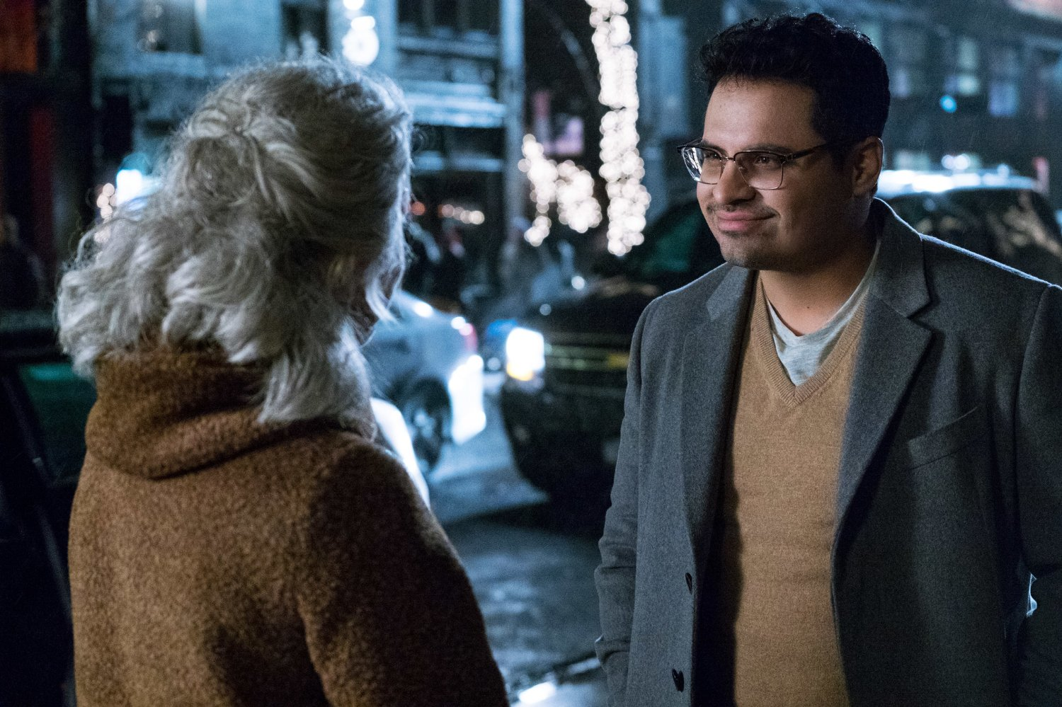 collateral beauty still 15