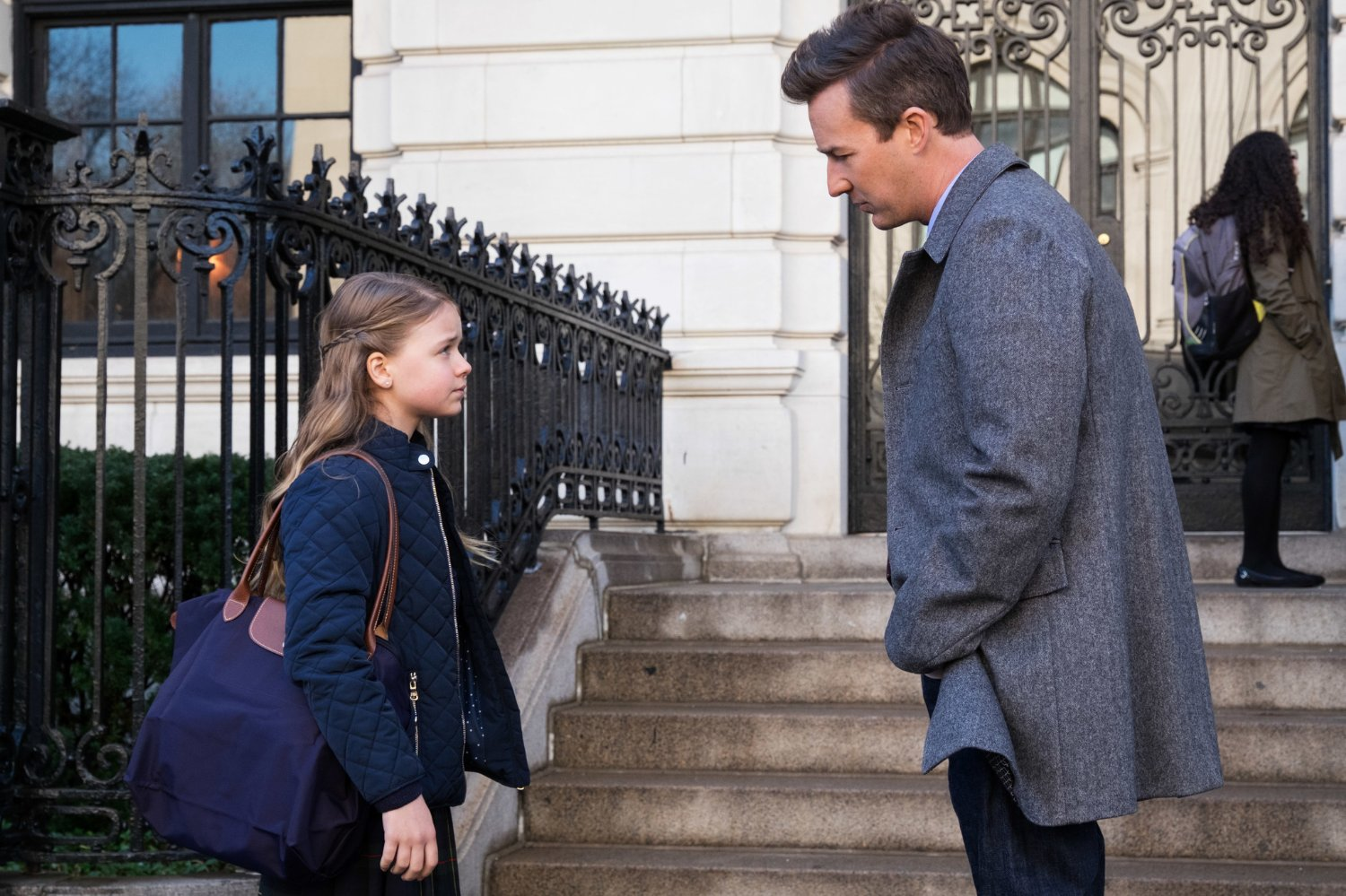 collateral beauty still 19