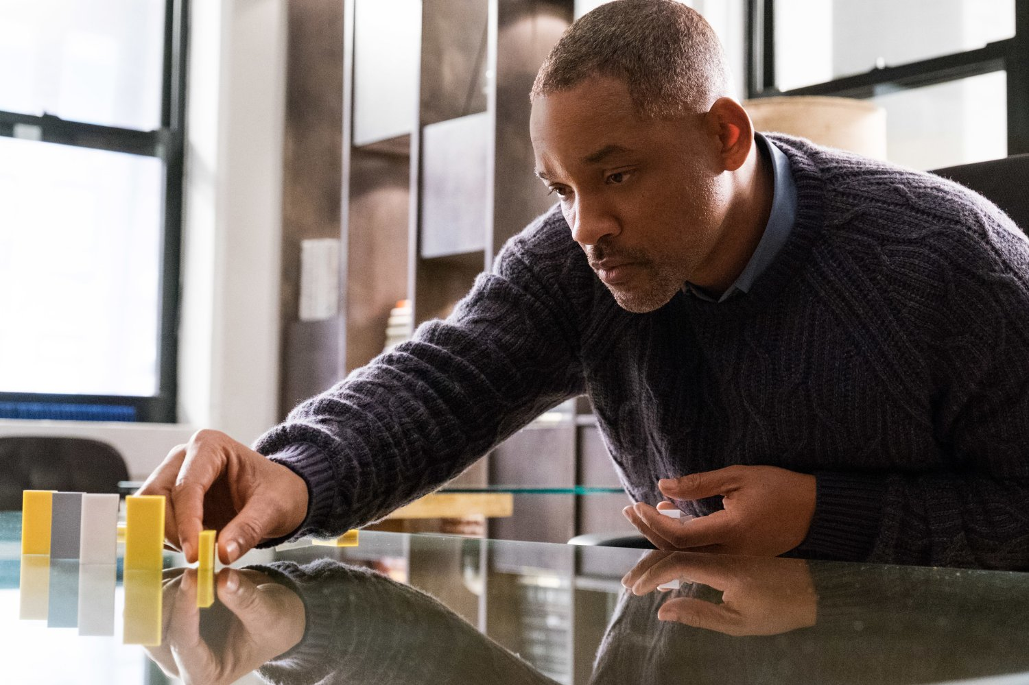collateral beauty still 32