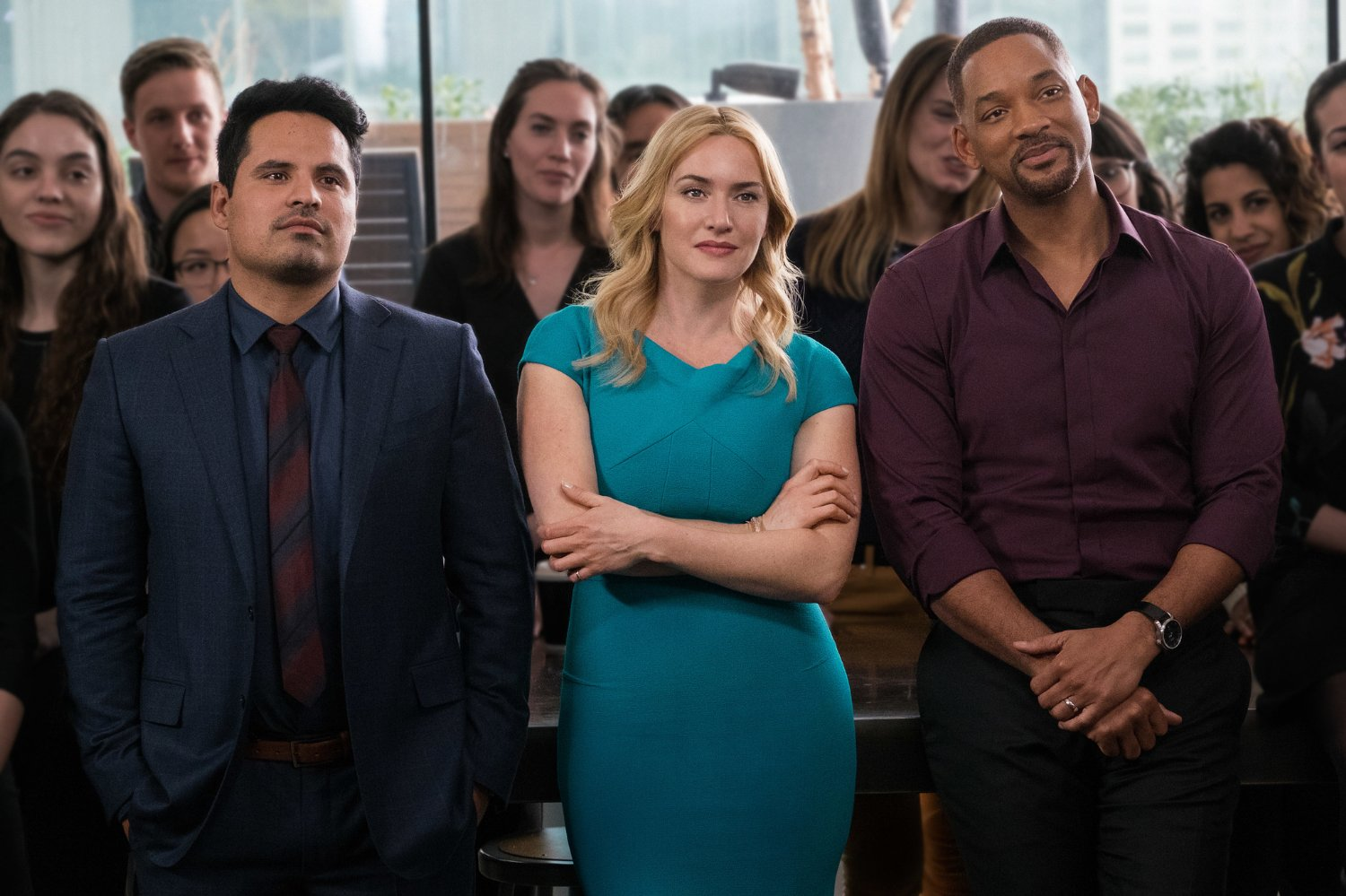 collateral beauty still kate winslet 21