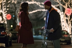 collateral beauty still 12