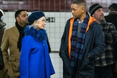 collateral beauty still 13