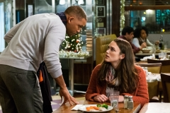 collateral beauty still 17