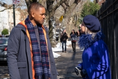 collateral beauty still 18