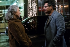 collateral beauty still 22